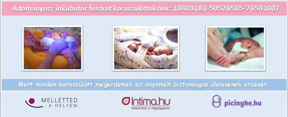 intima_slider_v1