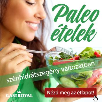 papiláris pajzsmirigyrák diéta