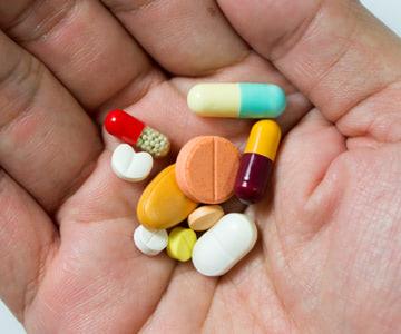 logaritmus fogyás gyógyszeres kezelés